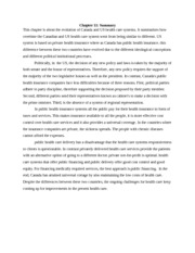 the evolution of federal healthcare essay The evolution of federal housing policy essay - this paper will focus on the evolution of federal housing policy, from the first policies in the 1930s to the current policies, with a consideration for the shifting priorities within the programs.
