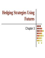 LN03-Hedging Strategies Using Futures-P(2) (1).pptx