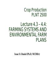 4.3 Ecological farming.pdf