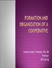 2.+Formation+and+organization+of+a+Cooperative+%5BAutosaved%5D.pdf