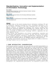 Standardisation_Innovation_and_Implement.pdf