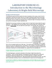 Lab 1_S16_Introduction to Microscopy (1)