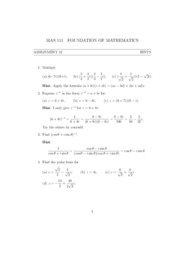 MAS111_09_assignment_12_hints