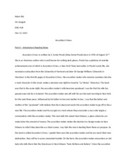 Part A - Intro Notes ISU.docx