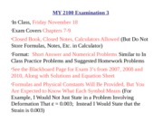 Exam3Review%2811%29