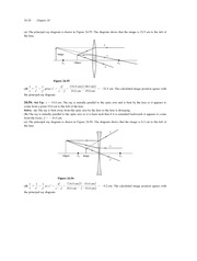 24_InstSolManual_PDF_Part20