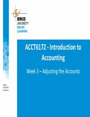Pert 3 _ Introduction to Accounting.pdf