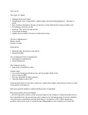 Lecture 6 HISA04.docx