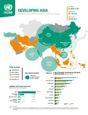 wir17_fdi_developing_ Asia_en