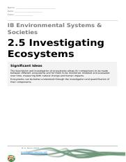 2.5-Invesitgating-ecosystems-task-sheet.docx