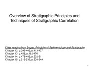 Lecture_10_stratigraphy