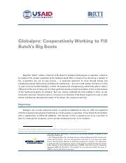globalpro-cooperatively-working-to-fill-butchs-big-boots-preview_copy (1).pdf
