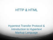 IIT-20140904-Tech-Pres03-HTTP&HTMLIntro&Lab1-W2c2