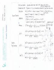 Inverse Functions.pdf