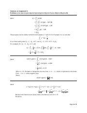 Solutions+to+Assignment+6+_88-224_W2015_.pdf