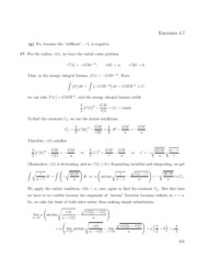 235_pdfsam_math 54 differential equation solutions odd