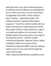 Hypnosis Without TranceTM Presents (Page 23-24).docx