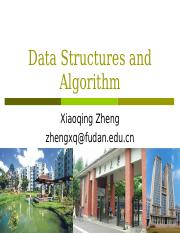 03Basic data structure.ppt