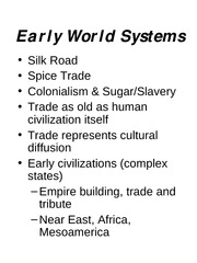Early_World_Systems_w