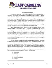 ECU_Hamstring_Gauntlet_Program.pdf