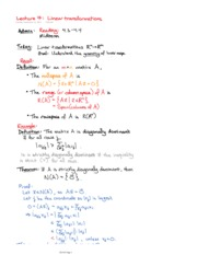 Lecture_7_Linear_transformations