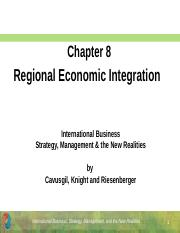 economic_integration