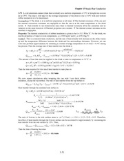 Thermodynamics HW Solutions 208