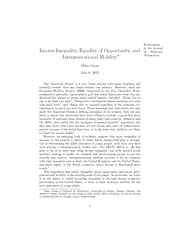 Income_Inequality_Equality_of_Opportunity_and_Intergenerational_Mobility
