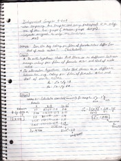 psych 3m03 midterm 1 2012 Psychology, neuroscience & behaviour 3m03: september – december 2014  instructor  1) midterm test #1 – 25% of final grade – monday october 6 th.