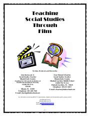 Teaching Social Studies Through Film (2009).pdf