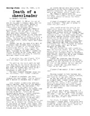 Death of a cheerleader.pdf