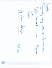 lecture_notes_08_1