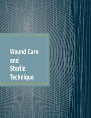 Wounds_sterile Technique (1)