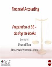 01_Preparationof BS.ppt