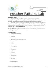Weather_Patterns_Lab.doc