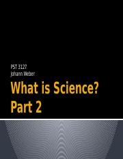 3127_Class3_what is Science_2.pptx