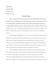 Selling Essay .docx