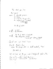 PHYS105_Physics1_IdealGas&CharlesLaw