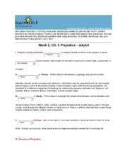 Week 2 Learnclick - Thomas Brantley.docx