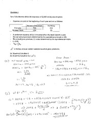 Math 172C Spring 2015 - Midterm Solutions