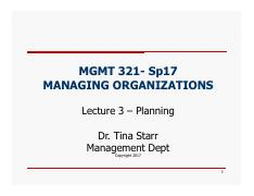 MGMT321 sp17 Lec 3 Planning  TLS [Compatibility Mode].pdf