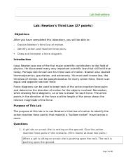 1Lab-Newtons-Third-Law (1).docx