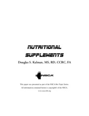 Nutritional_Supplements___Hot_Topic