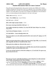 StudInfoSheet_&_Contract_P_17_1309.docx