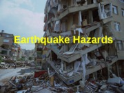 earthquakes-slides-1