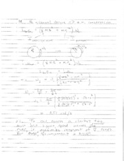 2010_final_solutions2