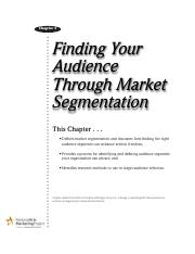 Experts Guide Chap3. Segmentation.pdf
