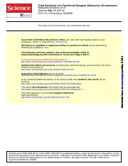 Santure_L6_354_Analuru_Science_2014