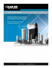 Industrial-Power-Solutions