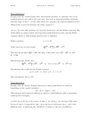 Class 2 - Exercise Solutions.pdf